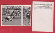 West Germany v Yugoslavia Turek Laband Kohlmeyer (71)